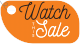 WatchThisSale Logo